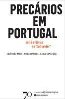 PRECARIOS EM PORTUGAL