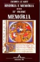 HISTORIA E MEMORIA - 2