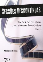 Sessões Descontínuas - Vol.1