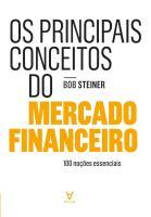 Os Principais Conceitos do Mercado Financeiro