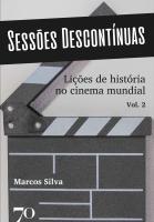 Sessões Descontínuas - Vol.2