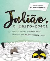 Julião, o melro-poeta