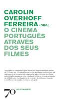 Cinema Português através dos seus Filmes, O