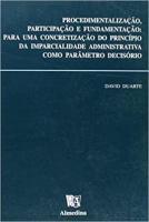 Procedimentalização, Participação e Fundamentação