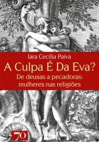 A Culpa é da Eva?