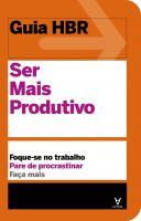 Ser Mais Produtivo