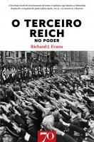 O Terceiro Reich no Poder - Vol. II