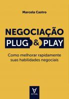 Negociação Plug & Play