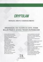 CryptoLaw