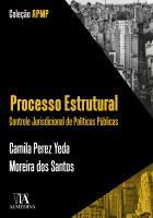Processo Estrutural
