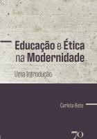Educação e Ética na Modernidade