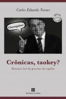 Crônicas, Taokey?