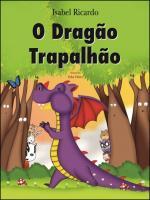 O Dragão Trapalhão