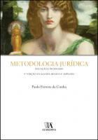 Metodologia Jurídica - Iniciação & Dicionário