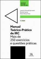 Manual Teórico-prático de Irc