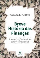 Breve História das Finanças