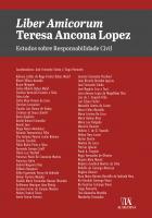 Liber Amicorum Teresa Ancona Lopez