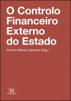 o Controlo Financeiro Externo do Estado