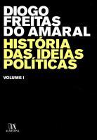 História das Ideias Politicas