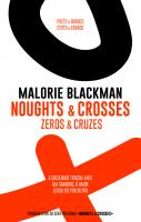 Noughts And Crosses - Zeros e Cruzes