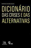 Dicionário das Crises e das Alternativas