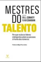Mestres do Talento
