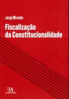 Fiscalização da Constitucionalidade